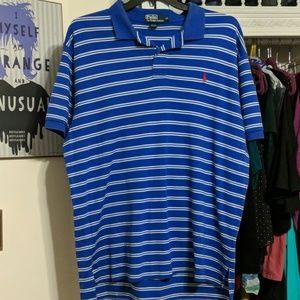 Polo Ralph Lauren Shirt size XL